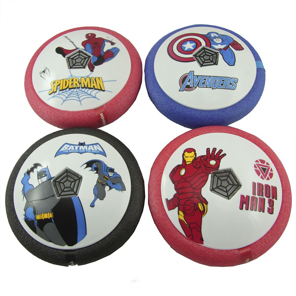 Картинки по запросу Детский мяч электрический Hoverball