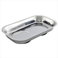 Винты с магнитной деталью из нержавеющей стали Держатель для посуды, держащий лоток для лотка для автоматического ремонта Инструмент