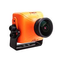 RunCam Eagle 2 Pro Global WDR OSD Audio 800TVL CMOS FOV 170 Степень 16: 9/4: 3 Переключаемый FPV камера