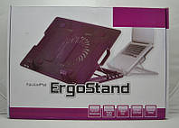 "Подставка под ноутбуки Ergo Stand 9-17"""