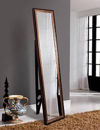 Напольные зеркала