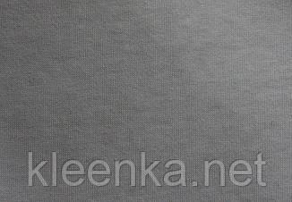 Кожзаменитель автомобильный светло-серый из Германии для дверных карт, панелей, сумок, кошельков, фото 2