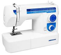 Швейная машинка Medion MD 17187 Германия