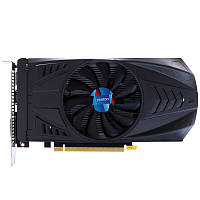 Yeston GTX1050-2G-D5 1354MHz / 1455MHz / 7008MHz 2GB 128bit GDDR5 Игровая видеокарта
