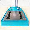 Сверлильный станок настольный с тисками Bavaria DP 103 вертикально свердлильний верстат сверлилка, фото 5