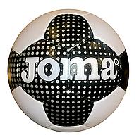 Мяч футбольный Joma Onix-С №5