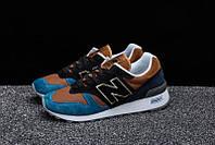 Кроссовки мужские New Balance 1300 / NR-NBC-1559