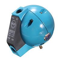 Автоматический плавающий дренажный клапан 1/2 BSP Condensate Automatic Machine Value