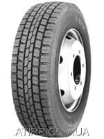 Грузовые шины 235/75 R17,5 132/130M Lassa LS/T 5500 drive