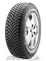 Зимние шины 205/65 R16 107/105R Lassa Snoways 2C