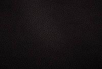 Темно-коричневая искусственная кожа для сидений автомобилей из Германии