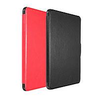 7 дюймов Auto Sleep Wake Smart Leather PU Чехол Обложка для Kindle Voyage
