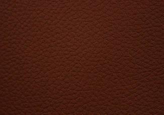 Кожзаменитель коричневый для сидушек автомобилей и мебели, немецкое качество, фото 2
