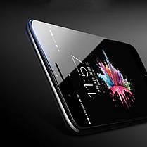 Bakeey4Dизогнутыйкрайхолоднаярезьба закаленное стекло протектор пленка экрана для iPhone7Plus5.5дюйма 1TopShop, фото 3