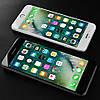 Bakeey4Dизогнутыйкрайхолоднаярезьба закаленное стекло протектор пленка экрана для iPhone7Plus5.5дюйма 1TopShop, фото 2