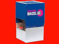 Блок охлаждения жидкости ABICOR-BINZEL WK-43