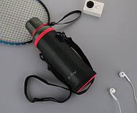 Термос Sports Bottle 500 ML, фото 1