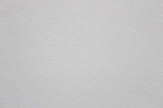 Кожзаменитель белый автомобильный из Германии для сидушек авто, сумок,кошельков и оформления интерьера, фото 2