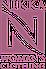 """""""Nikka"""" - Ваш надежный поставщик одежды."""