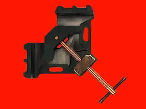 Угловая сварочная струбцина GL-MACH MC-75