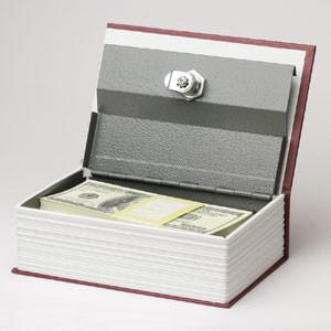 3285f2b29 Большая книга - сейф Италия: продажа, цена в Киеве. Книги-сейфы и ...