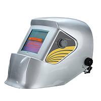 Солнечная Автомат для потемнения Сварочный шлем Tig Маска Шлифовальная сварка Маска