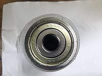 Подшипник CX 6300 2Z (10x35x11) однорядный
