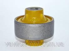 Сайлентблок рычага переднего задний Renault Kangoo  OEM; 8200586570