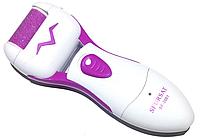 Электрическая роликовая пилка SFURSAT SF 2001 MS