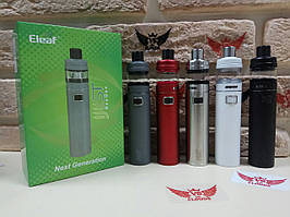 Eleaf iJust NexGen Full Kit 3000mAh ORiGiNAL