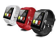 Смарт часы Smart Watch U8