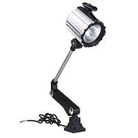 35W110-220VCNC-машинаHalogenЛампаРабочая лампа длинная рука
