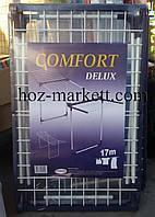 Сушилка Komfort DELUX 17 м