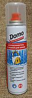 Разморозка для замков Domo, 150 мл