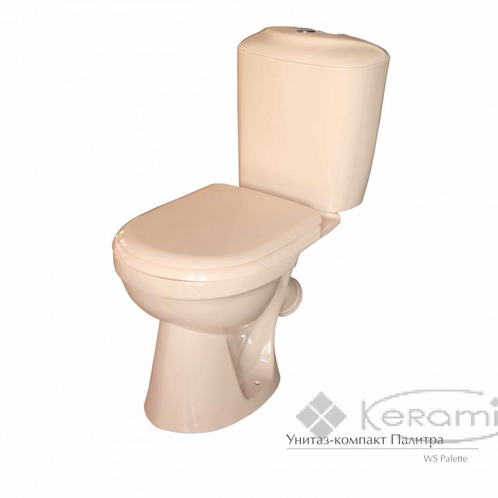 Купить к белорусскому унитазу сиденье компания «сантехника сба чжэцзян»
