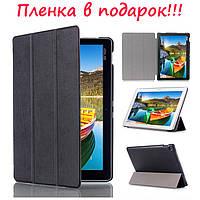 "Чехол + Пленка Asus Zenpad 10"" Z300 Z301 Черный"