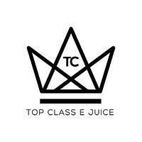 Top Class E-Juice