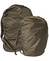 Защитный чехол для рюкзака, olive