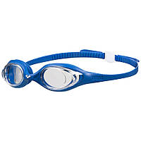 Очки для плавания  Arena Spider