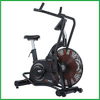 Air bike Sportop CB700