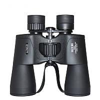 PERSIANCAT10x50БинокулярIPX6Водонепроницаемы Телескоп HD Оптика Объектив BAK4 Призма