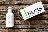 Туалетная вода Hugo Boss Boss Bottled Unlimited (edt 100ml)