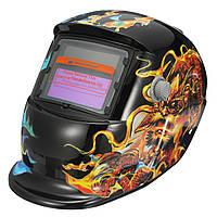 Солнечная Автомат для потемнения Сварочный шлем Tig Маска Шлифовальные сварочные аппараты Маскаs