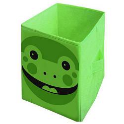 Ящик жабка 30*30*45