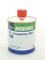 9900 Затверджувач для Акрилової Фарби  2К  0,5л MOBIHEL