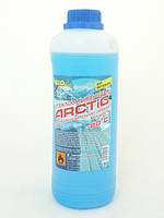 Омивач скла (концентрат) -80  ARCTIC  1л  BioLine