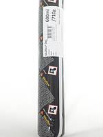 Клей-герметик для вклеювання скла Sikaflex 265 (чорний)  600мл  Sika