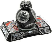 Управляемый робот дрон Sphero BB-9E