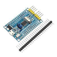 STM32F030F4P6 Совет по разработке малых систем CORTEX-M0 Core 32bit Mini System