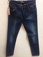 Мужские брендовые джинсы zara